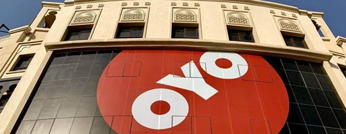 OYO ties up with MoEngage to drive its cross-channel marketing automation needs
