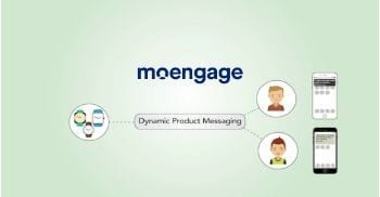 Introducing Dynamic Product Messaging (DPM): Next-generation Personalization Engine