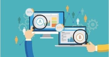 Why A/B testing and Multivariate testing are a marketer's best friend