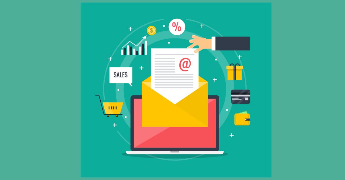 How to Set Goals and Drive Sales by Email Automation